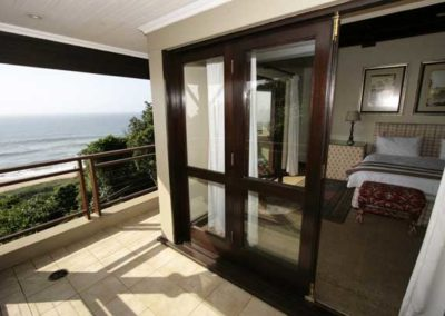 Accomodation-kwazulu-natal-zimbali-11