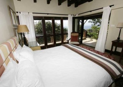 Accomodation-kwazulu-natal-zimbali-12