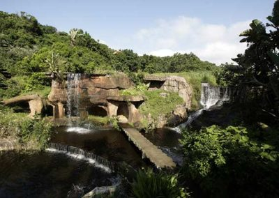 Accomodation-kwazulu-natal-zimbali-15