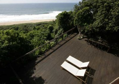 Accomodation-kwazulu-natal-zimbali-18