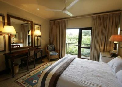 Accomodation-kwazulu-natal-zimbali-19