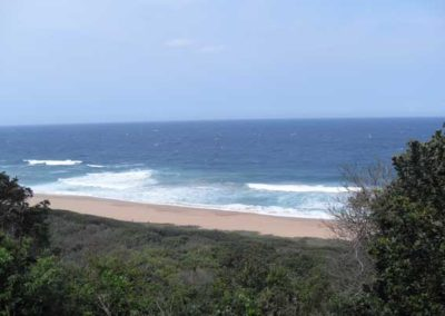 Accomodation-kwazulu-natal-zimbali-23