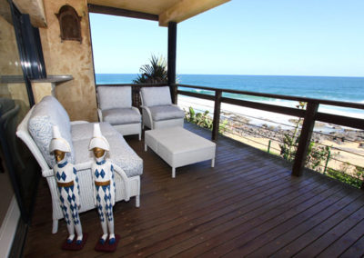 Accomodation-kwazulu-natal-zimbali-32