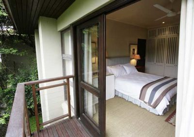 Accomodation-kwazulu-natal-zimbali-5