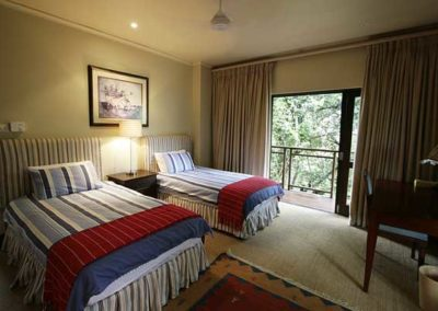 Accomodation-kwazulu-natal-zimbali-6